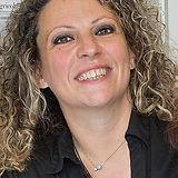 Antonella Vinella.jpg