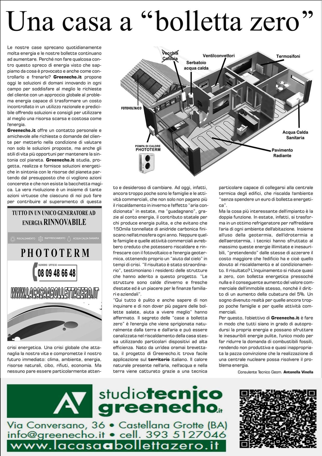 ARTICOLO-GREENECHO.jpg