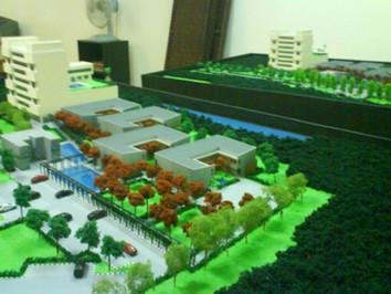 Memorial Simpang Pulai