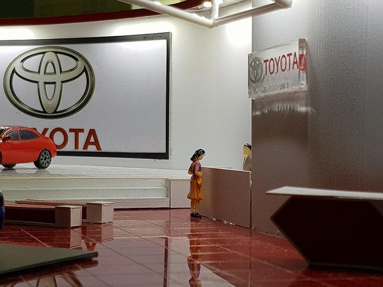 TOYOTA L1.jpg