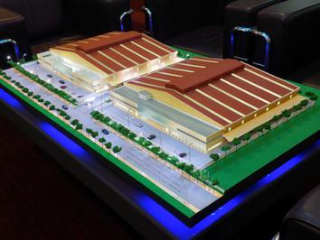 IQM Factory, Malaysia