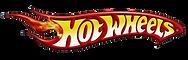 hotwheels logo.png
