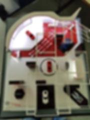 TOYOTA L3.jpg