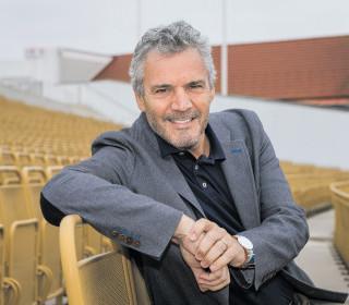 Peter Edelmann