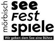 SFS_Logo_Claim_Schwarz_300dpi_Graustufen