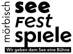 Seefestspiele logo
