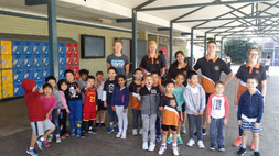 Grade K-2 Group shot with coaches.jpg