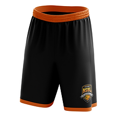 player_shorts__75742.1515924758.png