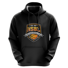hoody_front__86183.1515925288.png