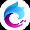 curnowdesign_icon.png