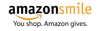 N of One Amazon Smile