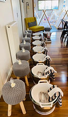 pamper-party-girls-mornington-peninsula-