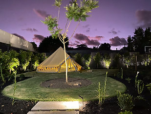 Bell Tent Hire Sleepover Parties.PNG