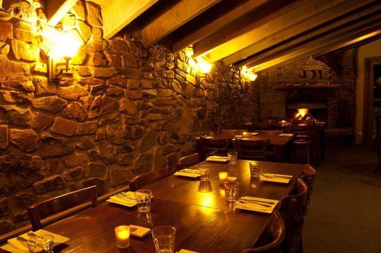 Dinner_Plain_Restaurant.jpg