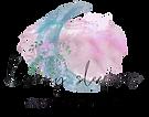 logo-dreamy-sleepovers_edited.png