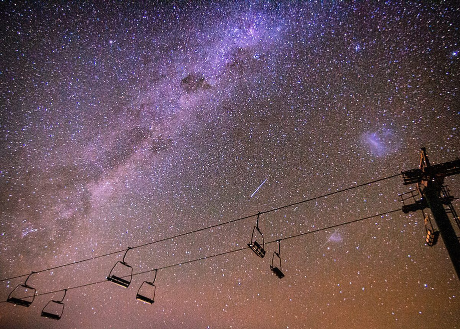 under-the-stars-mount-hotham.jpg