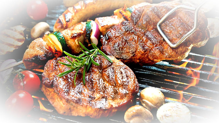 miaso-steik-gril-griby-ogon-ovoshchi-192
