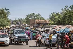 Niger-Luise-Aedtner-09.jpg