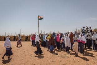 Niger-my-dream-Luise-Aedtner-10.jpg