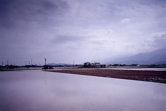Japan N°2