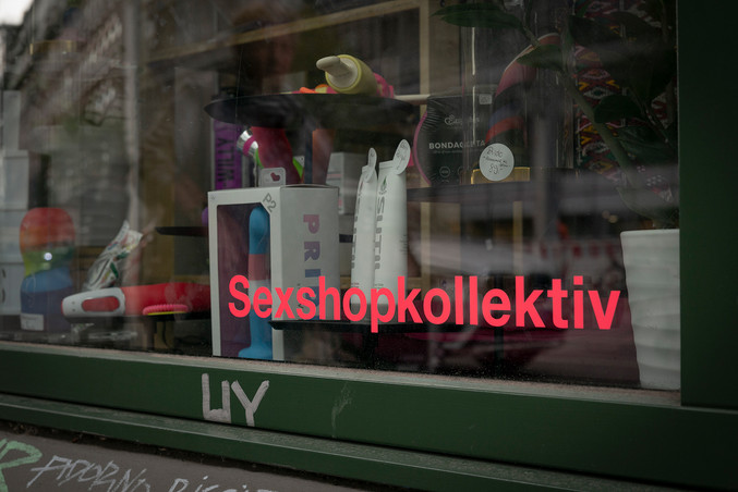 Sexshopkollektiv-Luise-Aedtner-01.jpg