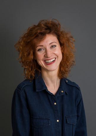 Julia-Moser-Luise-Aedtner-12.jpg