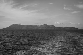 ferry-Luise-Aedtner-02.jpg