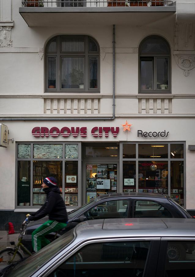 Groove-City-Luise-Aedtner-12.jpg