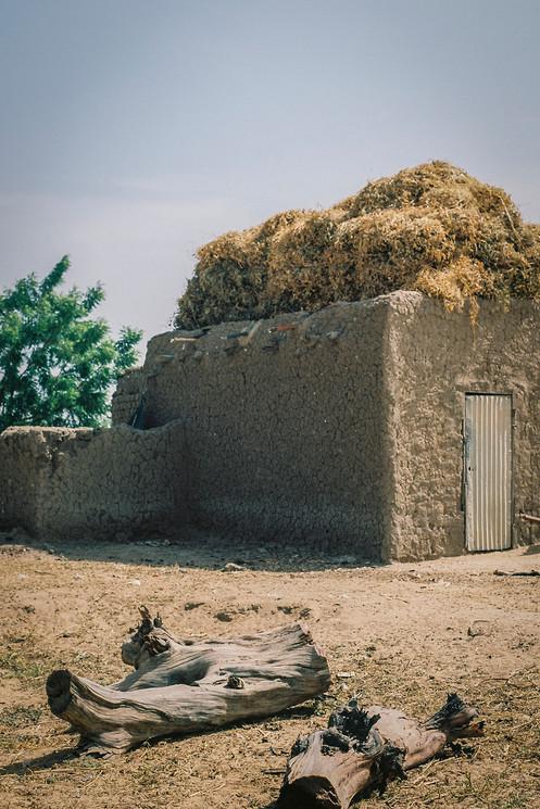 Niger-analog-Luise-Aedtner-38.jpg