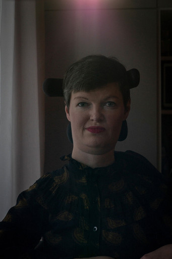 Anastasia-Umrik-15.jpg