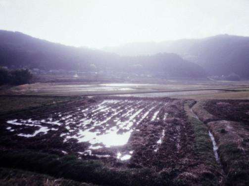 Japan-Lochkamera-Luise-Aedtner-06.jpg