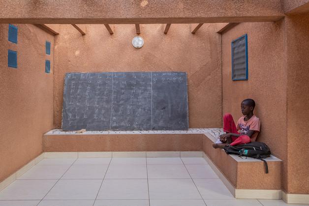 Niger-Luise-Aedtner-43.jpg