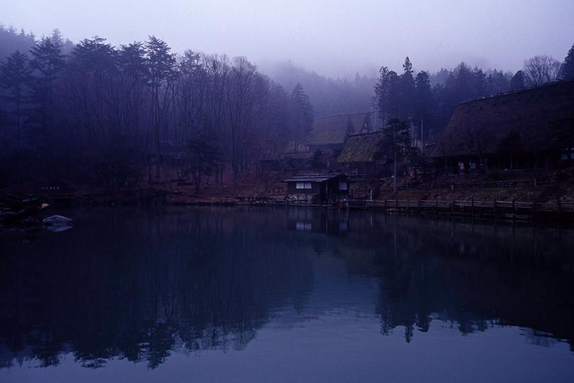 Japan-analog-Luise-Aedtner-06.jpg