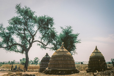 Niger-analog-Luise-Aedtner-16.jpg