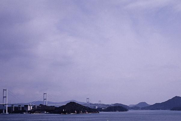 Japan-analog-Luise-Aedtner-10.jpg