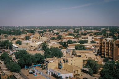 Niger-analog-Luise-Aedtner-26.jpg
