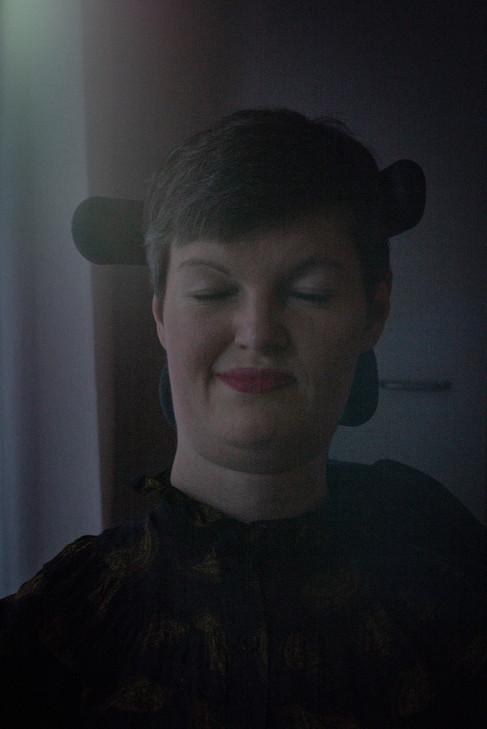 Anastasia-Umrik-14.jpg