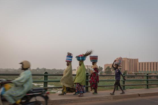 Niger-my-dream-Luise-Aedtner-22.jpg