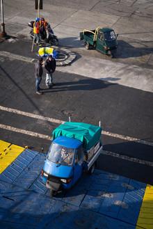 ferry-Luise-Aedtner-03.jpg