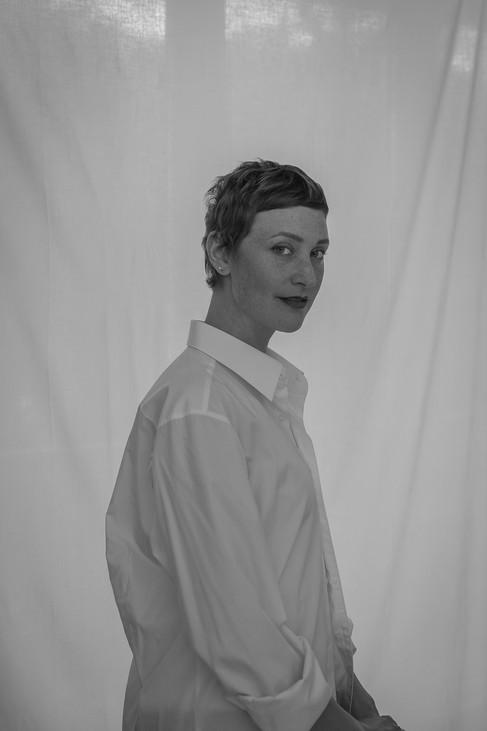 Julia-Moser-Luise-Aedtner-20.jpg