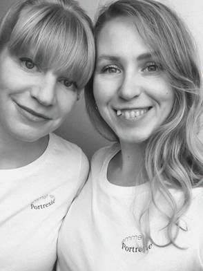Lara&Luise_06.jpg