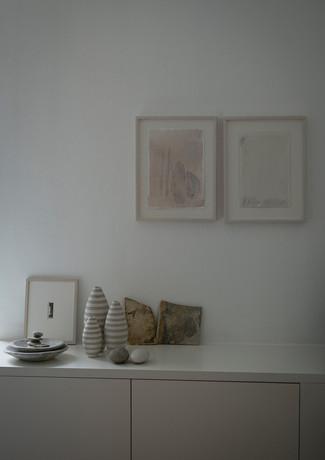 Christine-Schmid-Luise-Aedtner-12.jpg