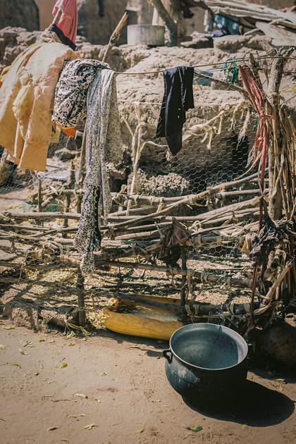 Niger-analog-Luise-Aedtner-25.jpg