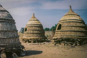 Niger-analog-Luise-Aedtner-20.jpg