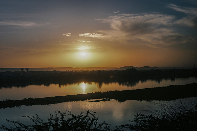Niger-analog-Luise-Aedtner-03.jpg
