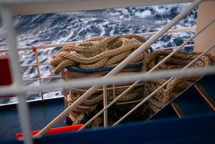 ferry-Luise-Aedtner-09.jpg