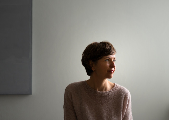 Christine-Schmid-Luise-Aedtner-23.jpg