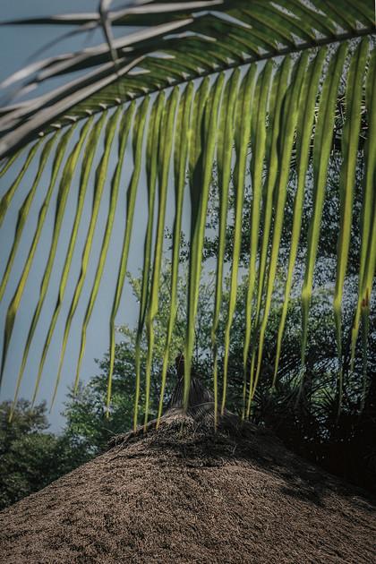 Niger-analog-Luise-Aedtner-14.jpg