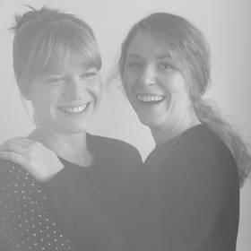Lara&Luise_03.jpg
