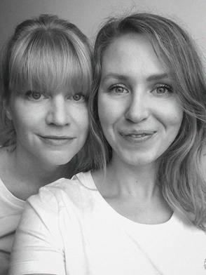 Lara&Luise_05.jpg